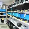 Компьютерные магазины в Хиве