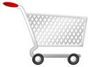 Компьютерный супермаркет Никс - иконка «продажа» в Хиве
